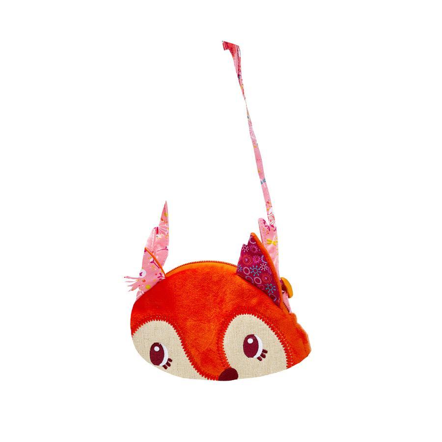 Lilliputiens Handtasche Alice