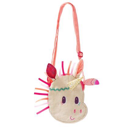 Lilliputiens Käsilaukku Louise