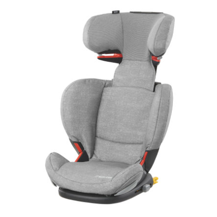 MAXI COSI Rodifix AirProtect 2019 Nomad Grey