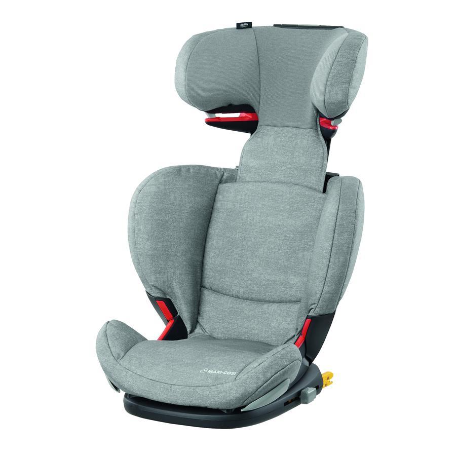 MAXI COSI Fotelik samochodowy Rodifix AirProtect Nomad Grey