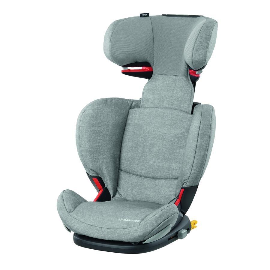 MAXI COSI Kindersitz Rodifix AirProtect Nomad Grey