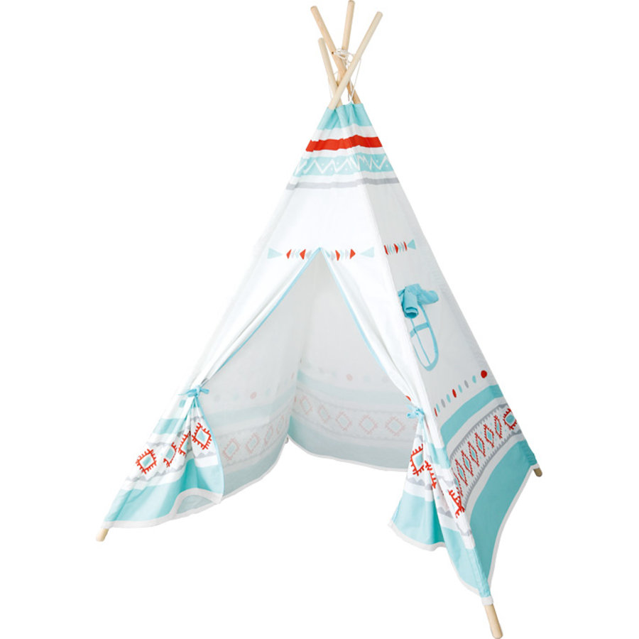small foot® Namiot Tipi