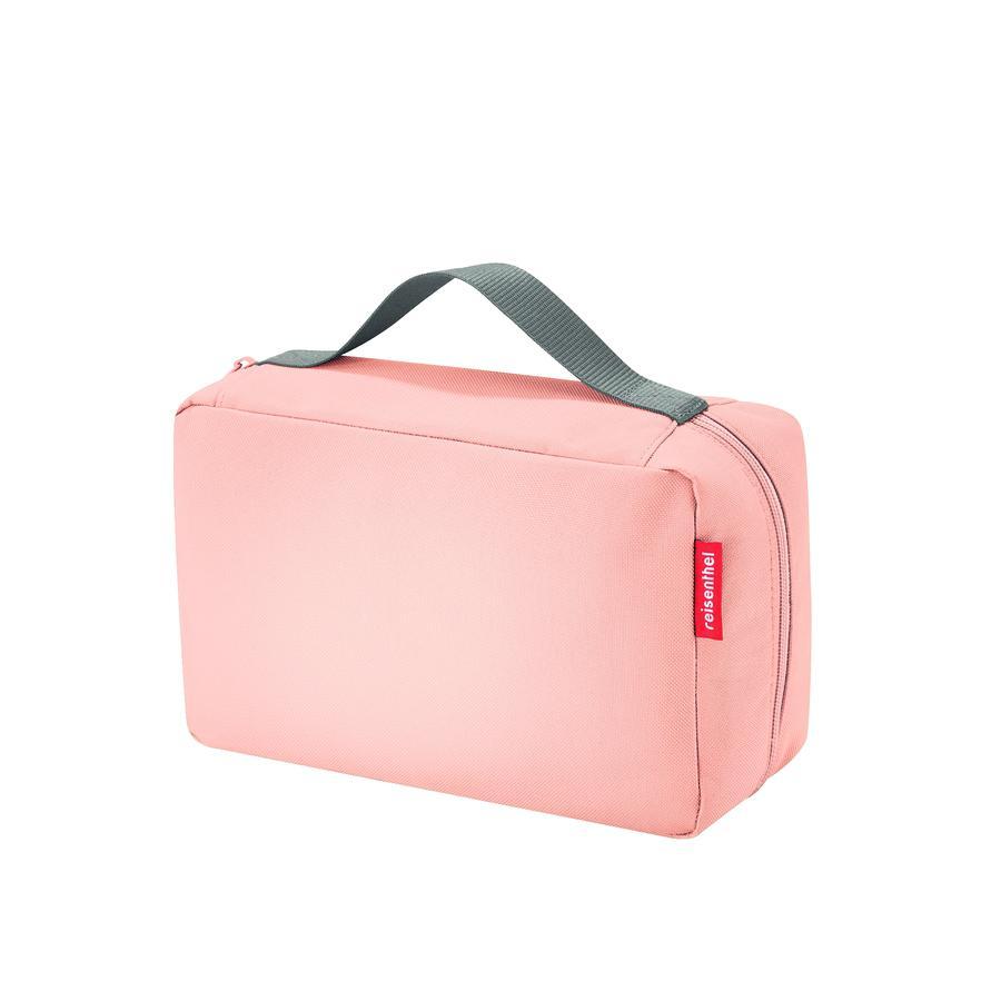 reisenthel ® baby caso rosa