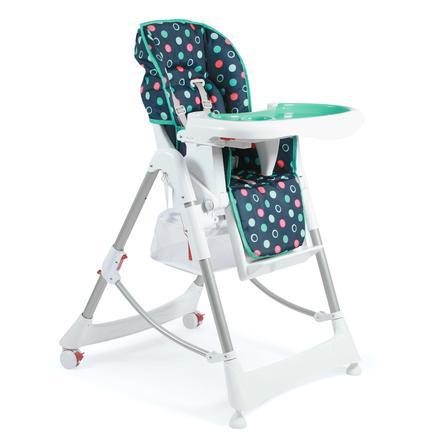 CHIC 4 BABY krzesło ENJOY Menta