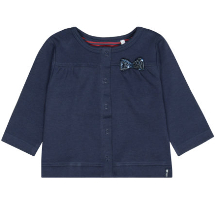 STACCATO Girl s Veste soft marine