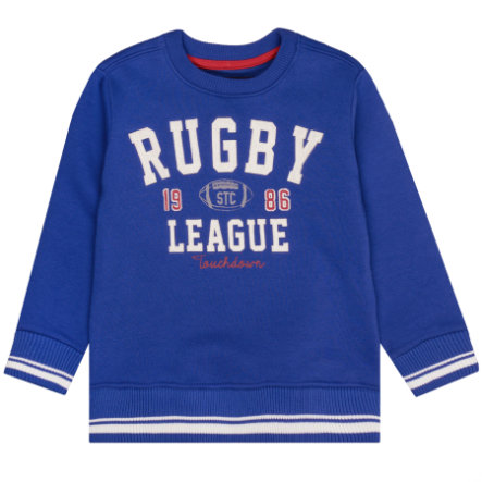 STACCATO Boys Sweatshirt royal