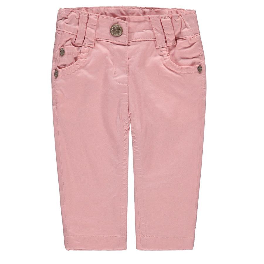 bellybutton Girl s Pantalones de loto