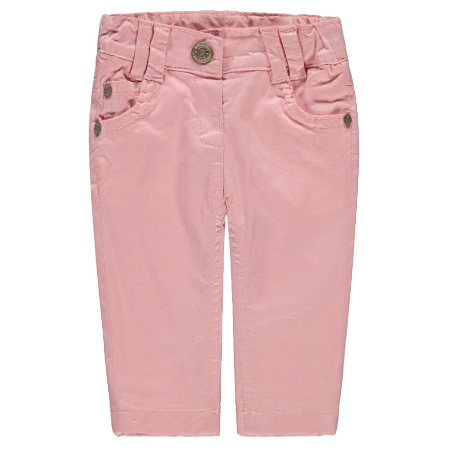 bellybutton Tyttöjen housut, lootus
