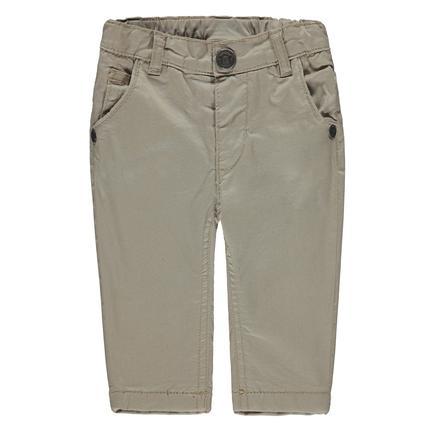 bellybutton Boys Pantaloni, taupe