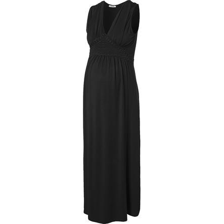 LOVE2WAIT Verpleegkundige jurk gehaakt zwart