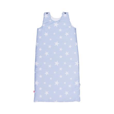 cambrass Sovepose er universell himmelblå 70 - 90 cm