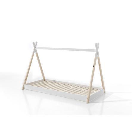 łóżko Tipi 90 X 200 Cm