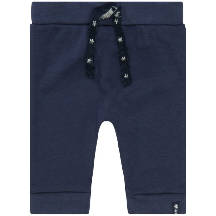 STACCATO Girls Hose soft marine
