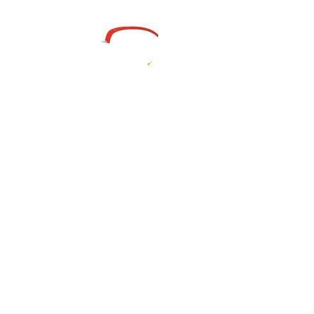 Bino Houten vrachtwagen met gereedschap