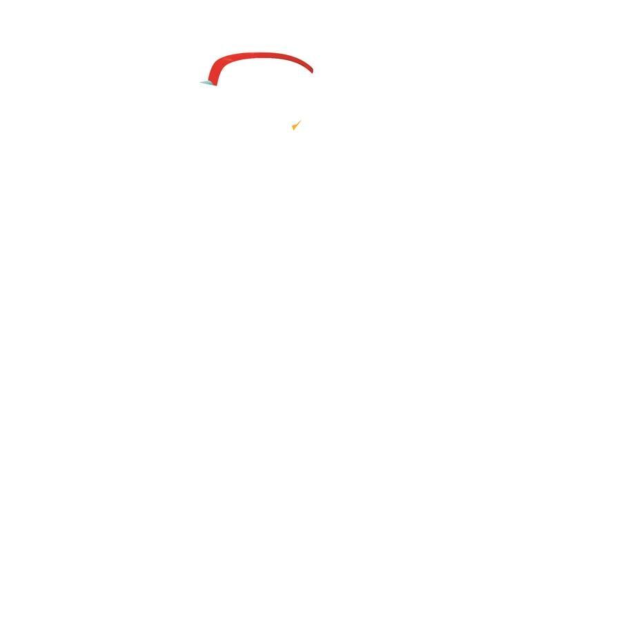 Bino Trälastbil med verktyg