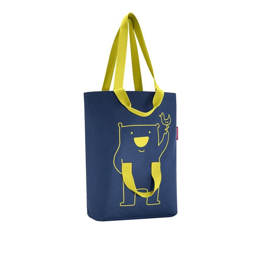 reisenthel® familybag navy