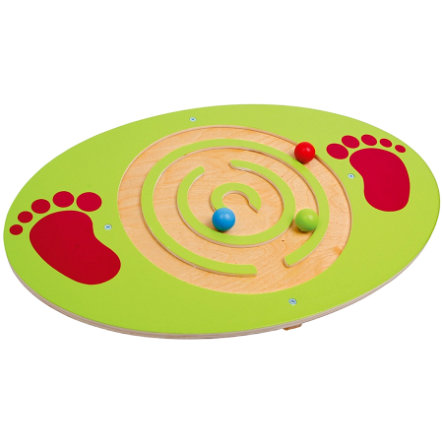 small foot® Balancierbrett
