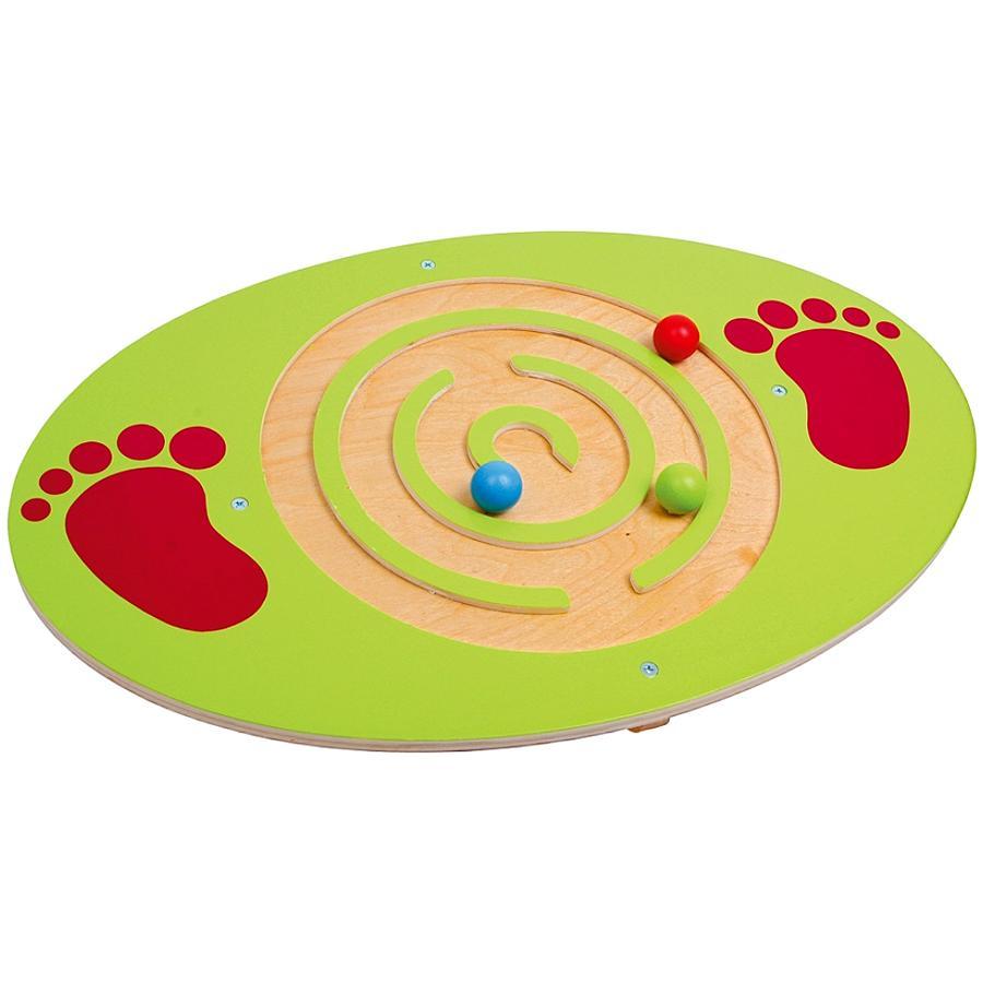 small foot® Balancierboard