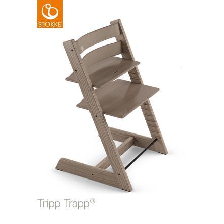 STOKKE® Tripp Trapp® Hochstuhl Ash
