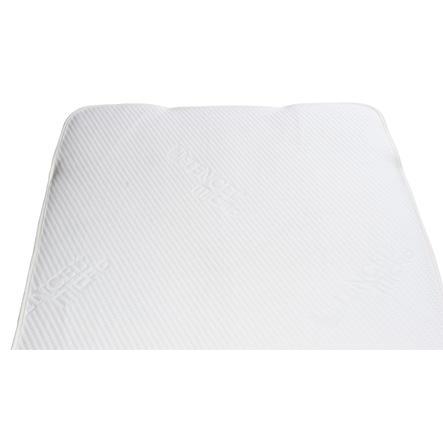 být bella vitální matrace topper 60 x 120 cm