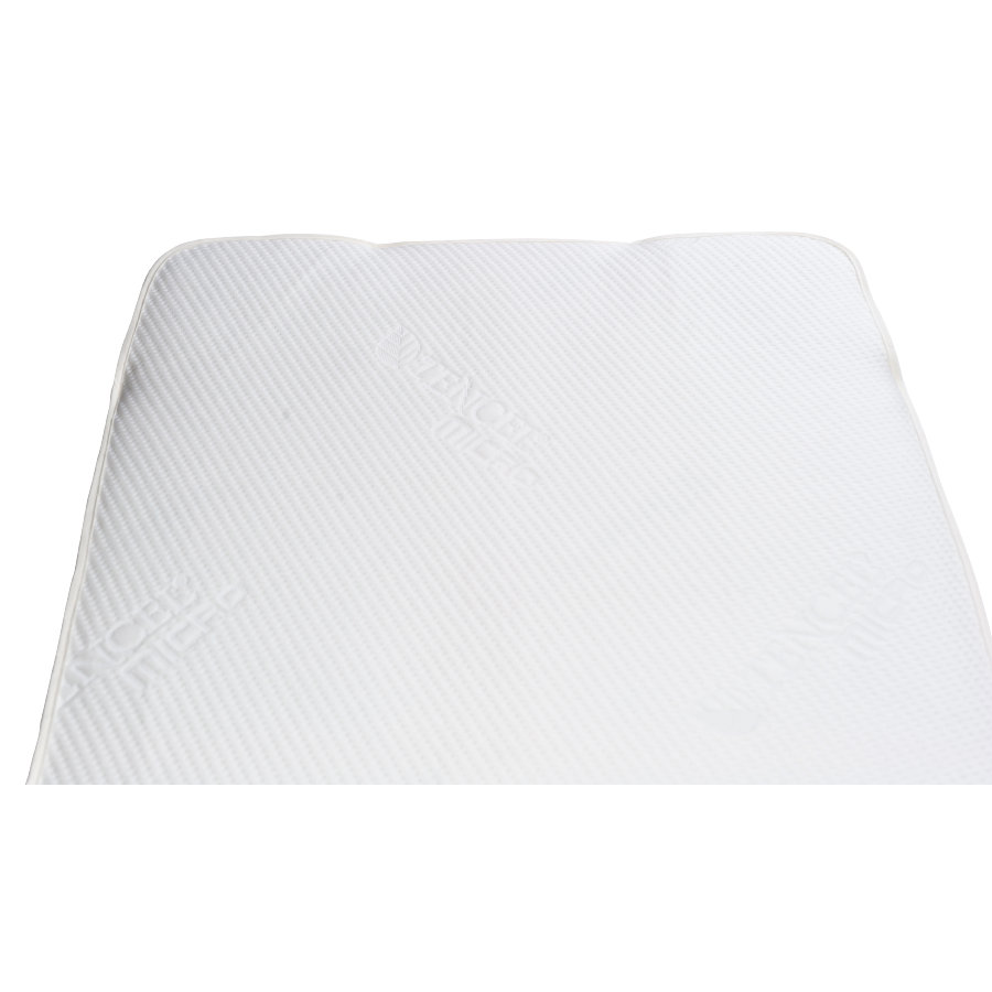 be b ella  vital materac górna część materaca 60 x 120 cm