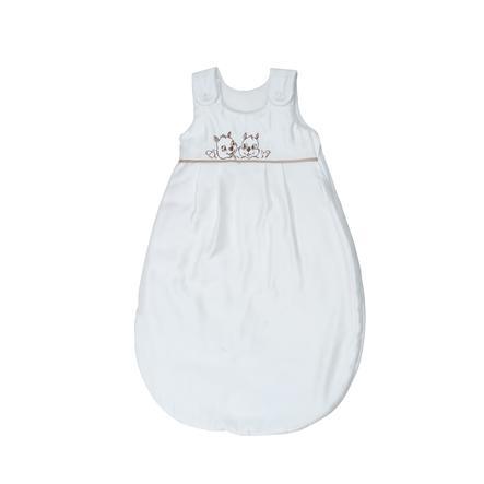 bebella vital Gigoteuse bébé  toutes-saisons danse naturel TOG 3.0