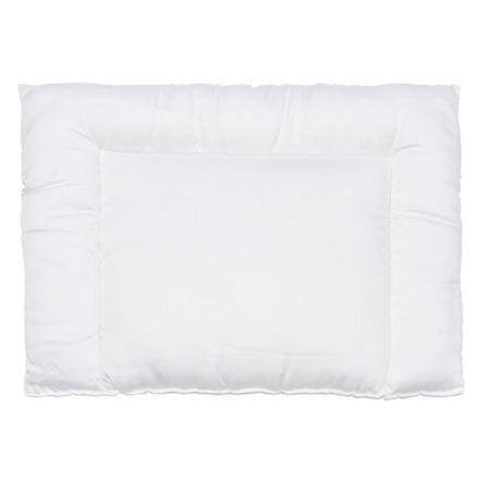 bebella vital tyyny 35 x 40 valkoinen