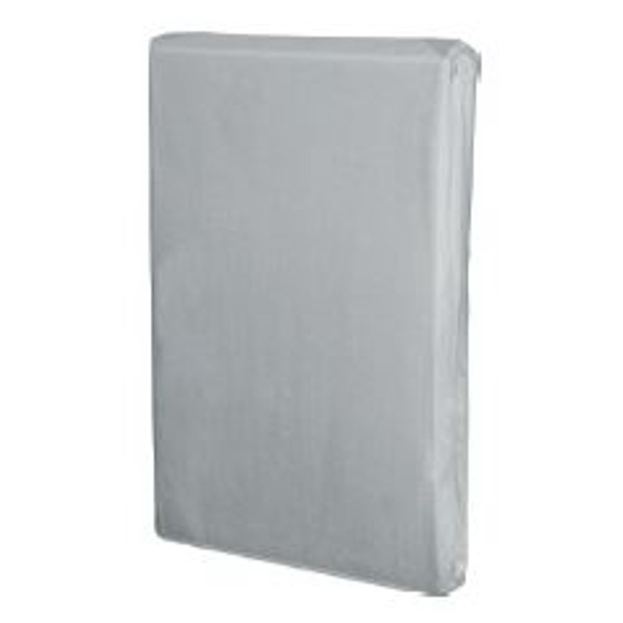 výplňový plech šedý 90 x 40 cm