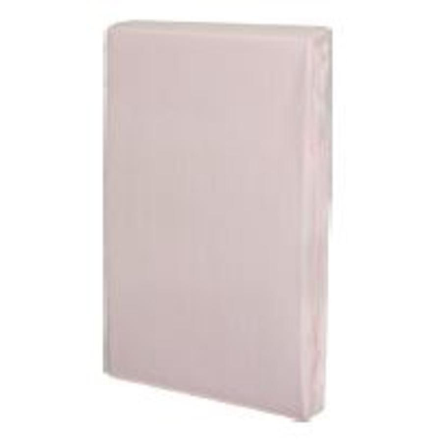 fillikid Spannleintuch rosa 140 x 70 cm