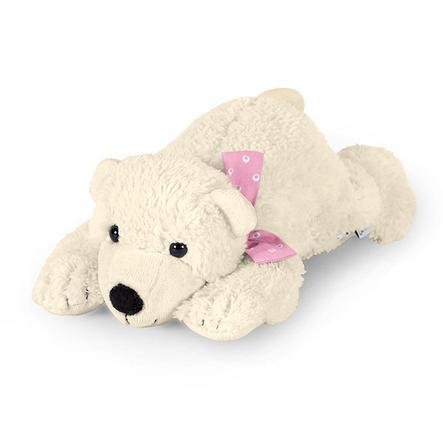 STERNTALER Lední medvěd S Ella
