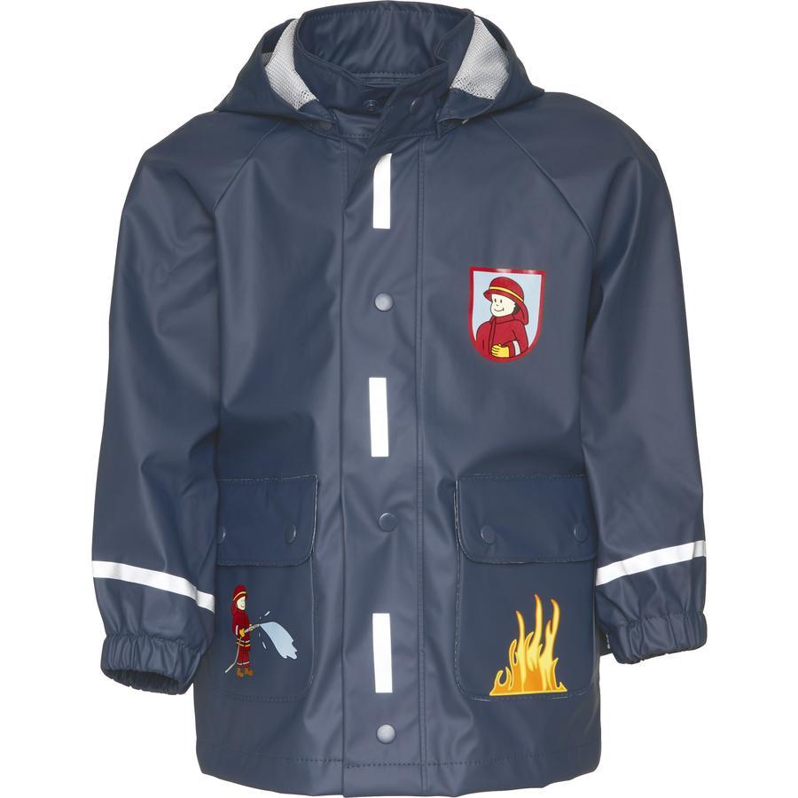 Playshoes  Regnfrakke brandvæsen
