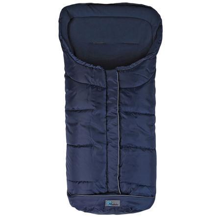 Zimní fusak Alta Bébe Standard s ABS tmavě modrý 2014