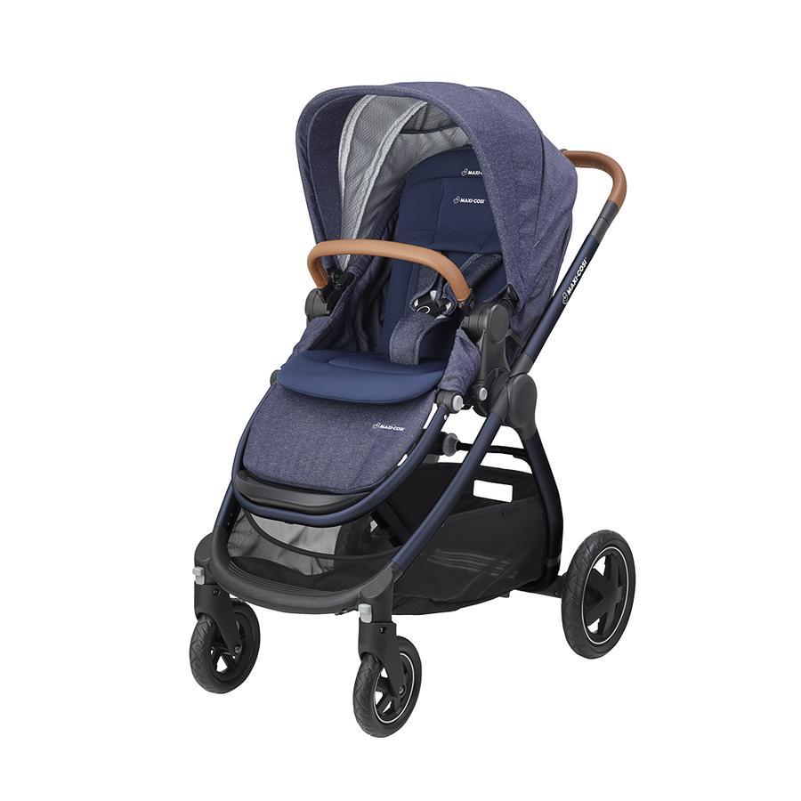 MAXI COSI Kinderwagen Adorra Sparkling Blue