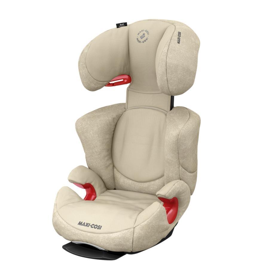 MAXI-COSI Kindersitz Rodi AirProtect Nomad Sand