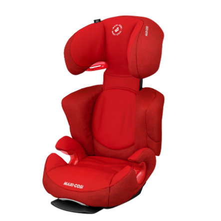 MAXI-COSI Bilstol Rodi AirProtect Nomad Red