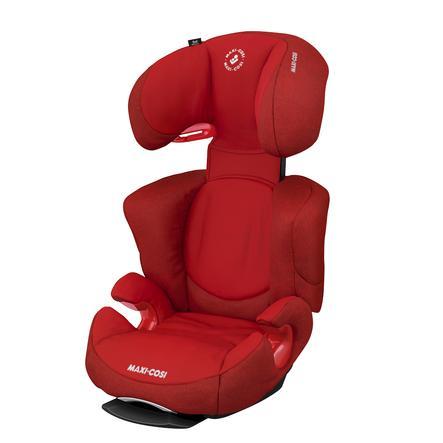 MAXI-COSI Fotelik samochodowy Rodi AirProtect Nomad Red