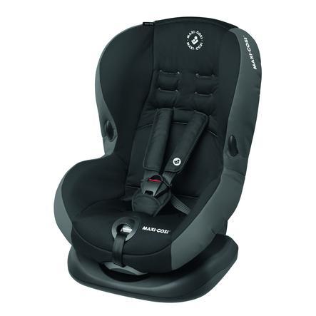 MAXI COSI Autostoel Priori SPS plus Carbon Black