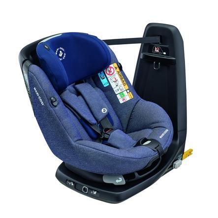 MAXI COSI Kindersitz AxissFix Sparkling Blue
