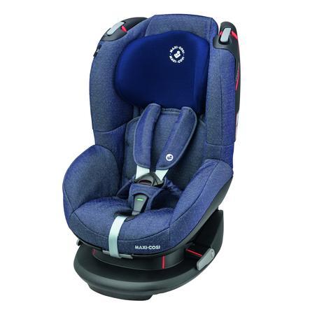 MAXI COSI Fotelik samochodowy Tobi Sparkling Blue