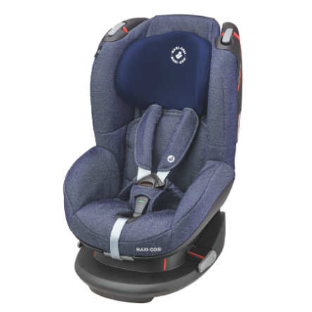 MAXI COSI Kindersitz Tobi Sparkling Blue