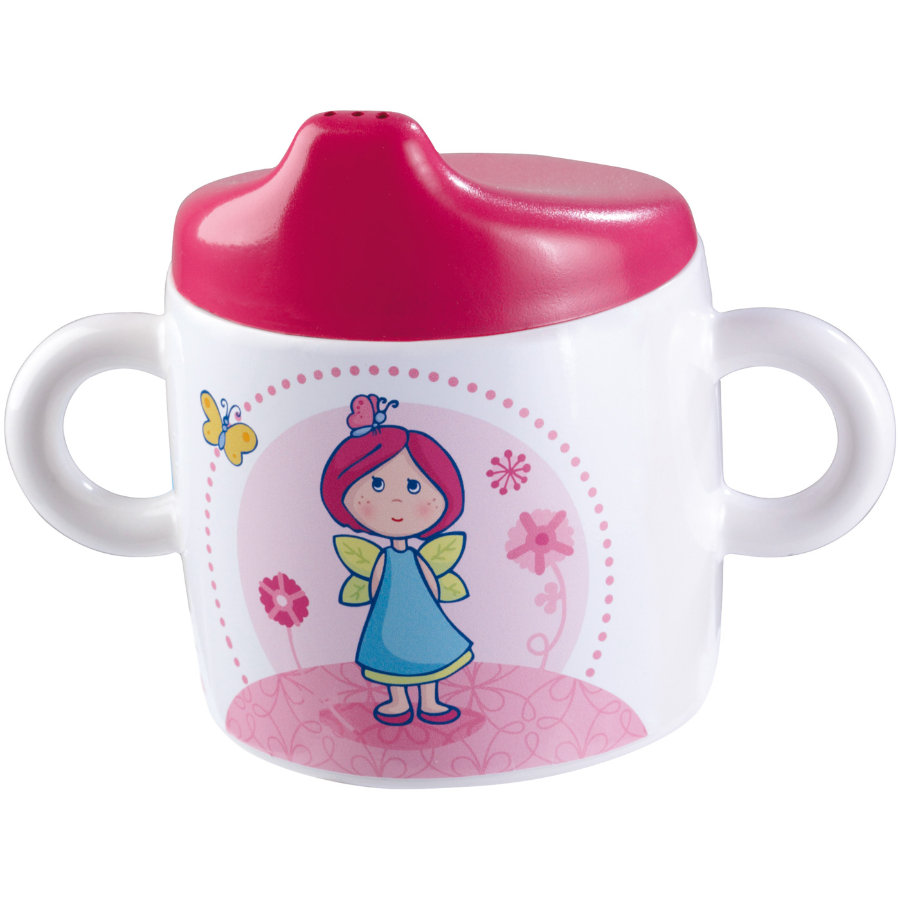 HABA Learner Cup Blossom Fairy 7679