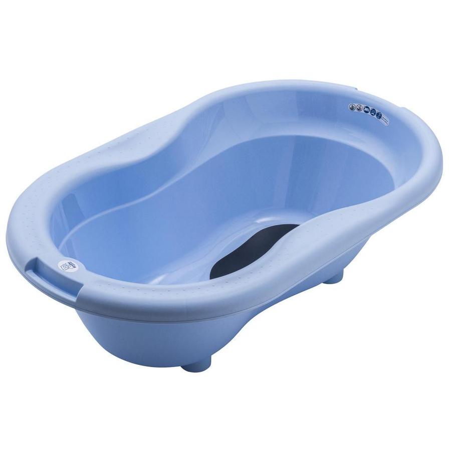Rotho Baby design  Bañera sky TOP blue