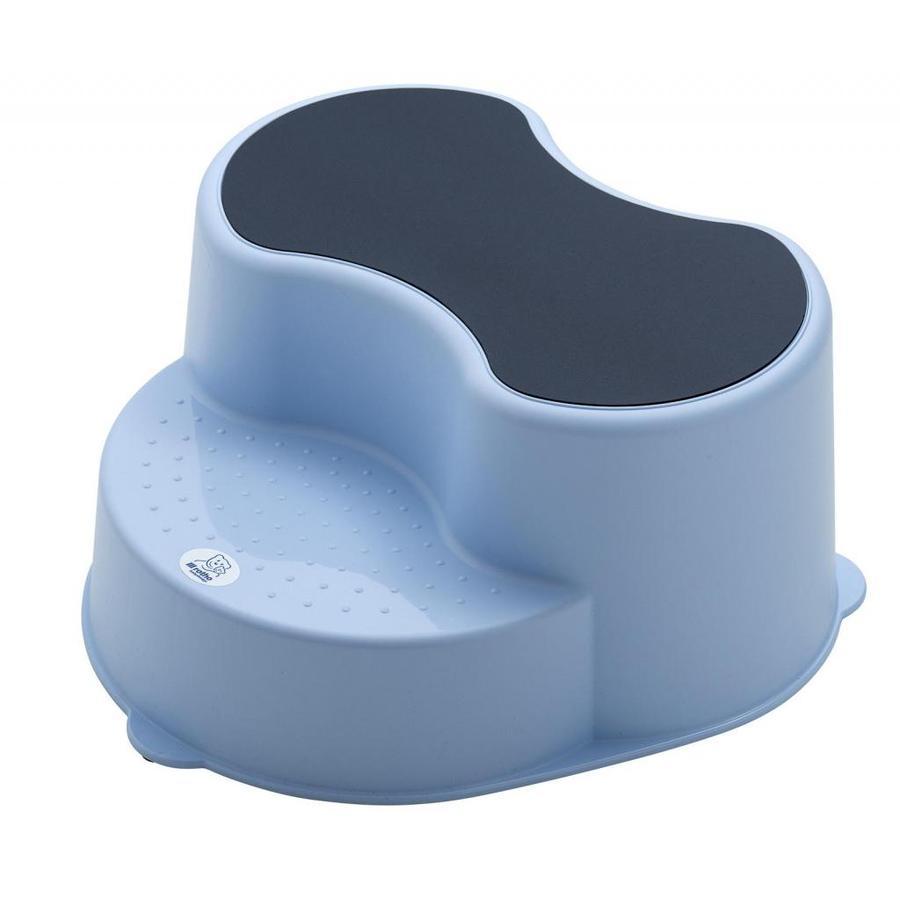 Rotho Babydesign Opstapje TOP sky blue