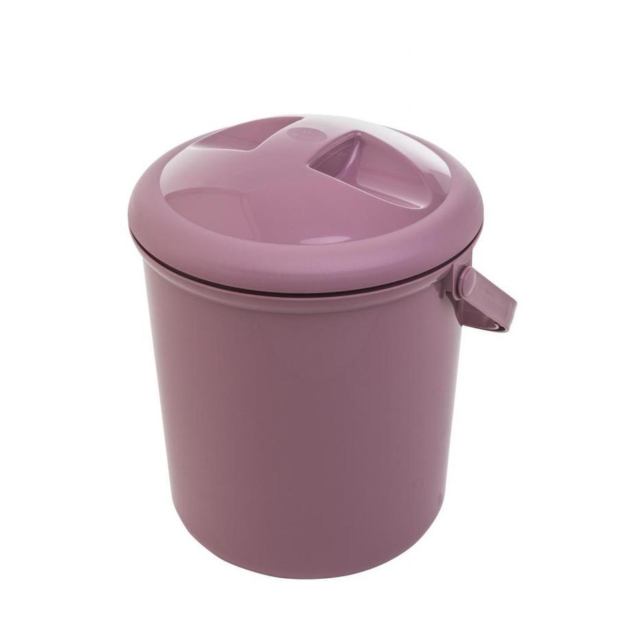 Rotho Baby design Plena kbelík Bella Bambina fantastická lila