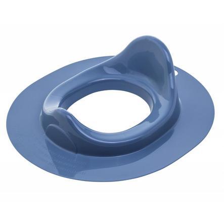 Rotho Baby design WC sedačka Bella Bambina v pohodě modré