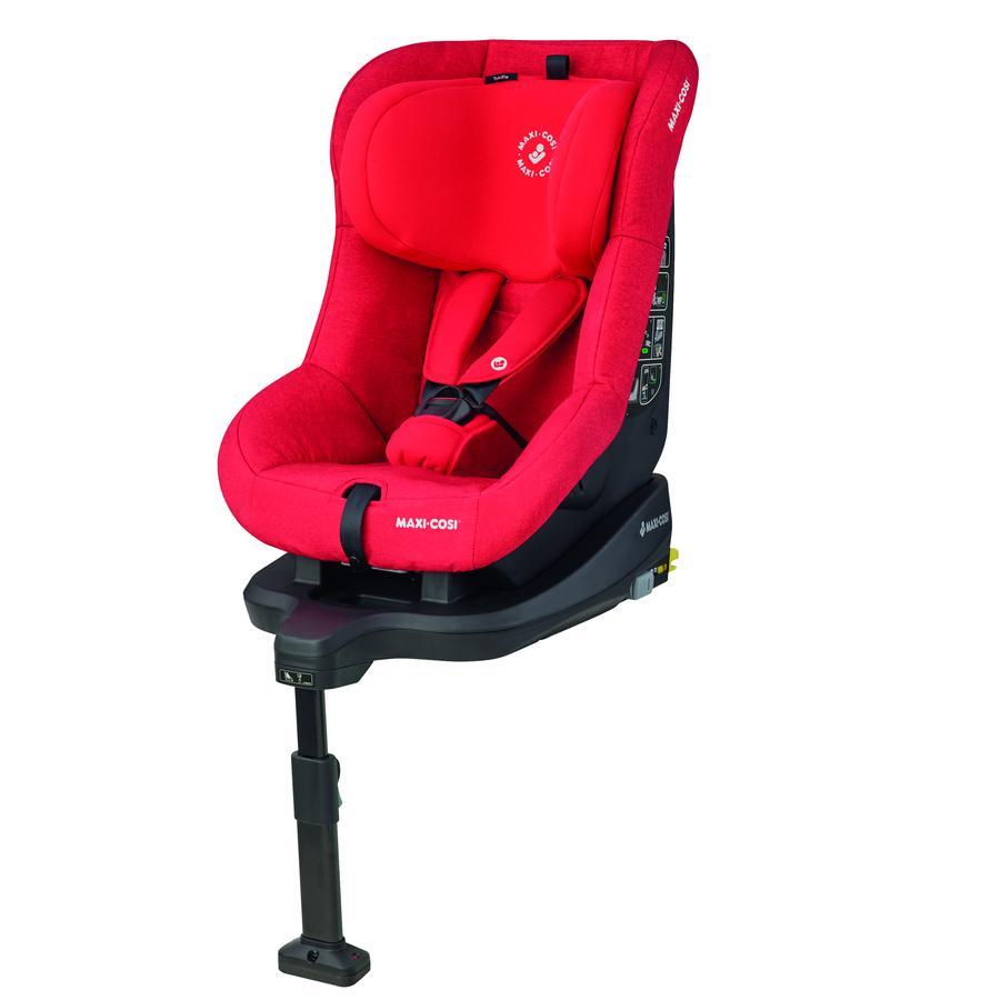maxi cosi kindersitz tobifix nomad red. Black Bedroom Furniture Sets. Home Design Ideas