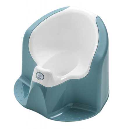 200040001 /À partir de 18 mois Blanc Rotho Babydesign TOP R/éducteur de Si/ège de Toilette TOP
