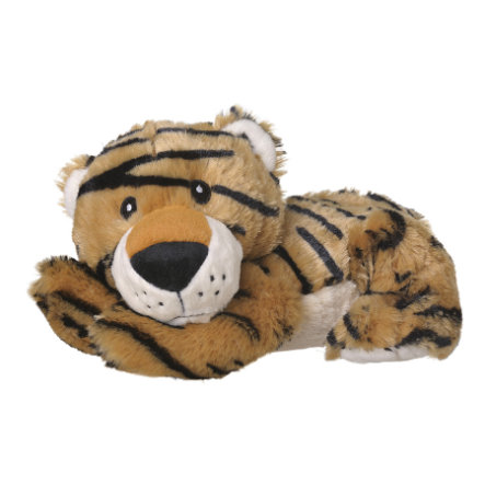welliebellies® Varmebamse Tiger
