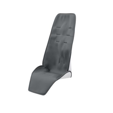 Quinny Sommer-Sitzauflage für Zapp Flex, Zapp Flex Plus und Hubb Graphite