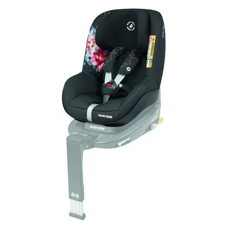 MAXI COSI Kindersitz Pearl Pro i-Size Digital Flower